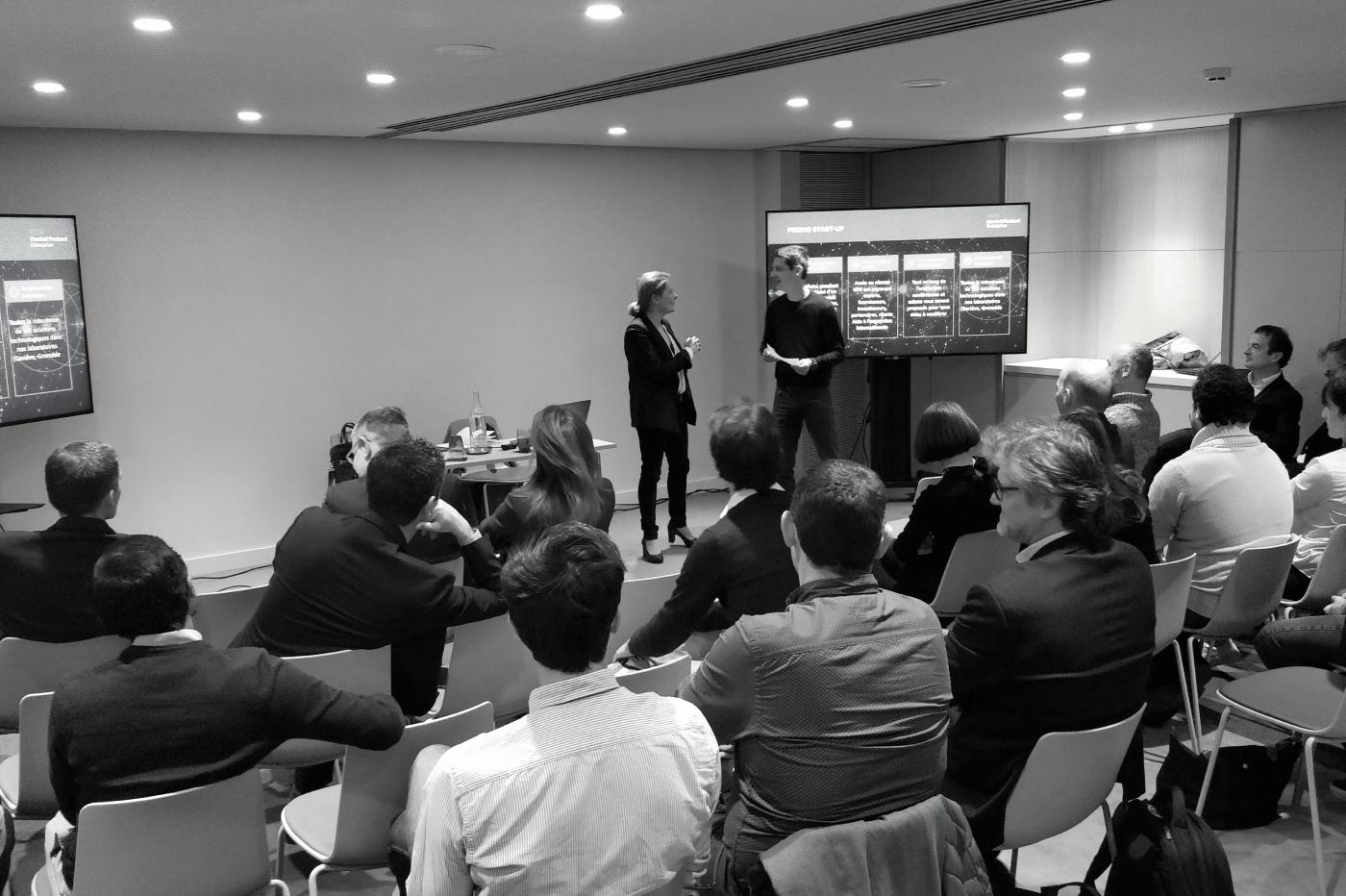 Sesame-it-HPE-startup-2019